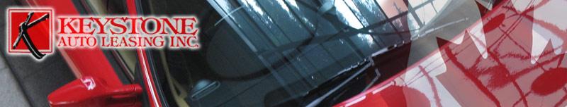 Keystone Auto Leasing Inc company